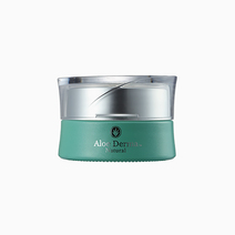 Wrinkle Eye Cream by Aloe Derma