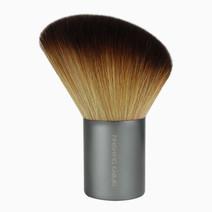 Angled Kabuki Brush by Ecotools