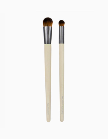 Ultimate Shade Duo by Ecotools