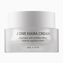 Hana Cream by J.One