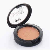 Bloom Matte Blush by DETAIL