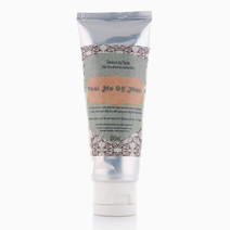 Peel Me Off Mask by Skinlush