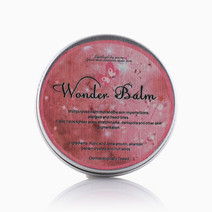 Wonder Balm by Skinlush