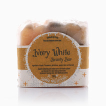 Ivory White Soap by Skinlush