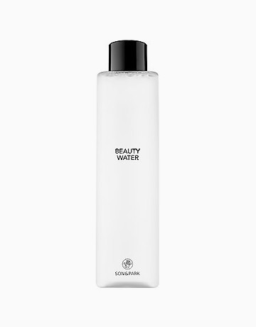 Beauty Water (340ml) by Son & Park