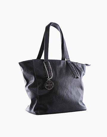 Genesis Bag by David Jones