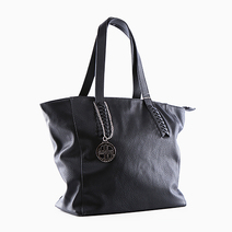 Genesis Bag by David Jones