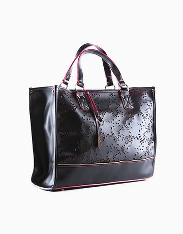 Gia Bag by David Jones