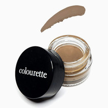 Waterproof Eyebrow Pomade by Colourette