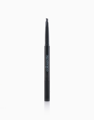 Waterproof Eyebrow Pencil by Colourette