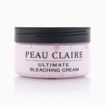 Ultimate Bleaching Cream by Pink Beautiq International