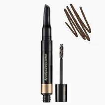 Dual Brow Perfect by Eye of Horus