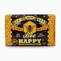 Don't Worry Bee Happy Barre De Beaute by Snoe Beauty