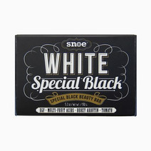 Special black beauty bar