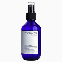 Mist Toner (100ml) by Pyunkang Yul in
