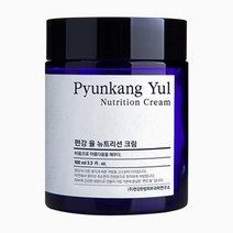 Nutrition Cream (100ml) by Pyunkang Yul