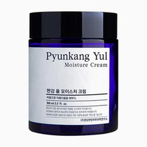 Moisture Cream (100ml) by Pyunkang Yul