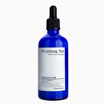 Moisture Serum (100ml) by Pyunkang Yul in