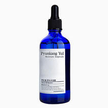 Moisture Ampoule (100ml) by Pyunkang Yul in