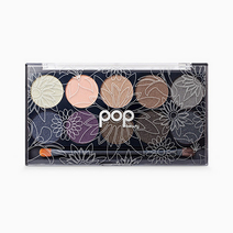 Bright Up Your Life by Pop Beauty