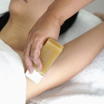 Underarm Waxing by The List Salon Spa Dermatology