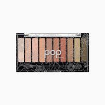 I-Palette Lucky Lids by Pop Beauty