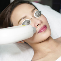 Diode Laser (Upper Lip) by Aesthetic Institute of the Philippines