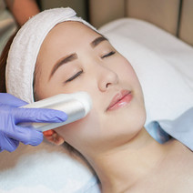 Hydra Facial by Skinplicity