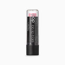 BB Lip Balm by Pop Beauty