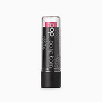 BB Lip Balm by Pop Beauty
