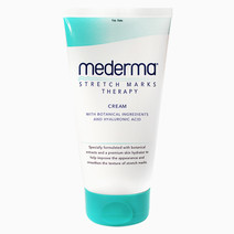 Stretchmarks Therapy Cream by Mederma