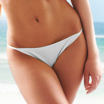 Bikini Diode Laser by Aesthetic Science