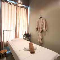 Soothing Facial by The Body Spa and Waxing Lounge