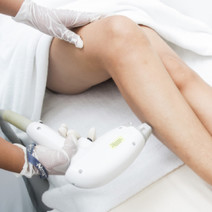 Diode Laser (Full Legs) by Aryana Aesthetic Center