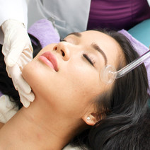 Whitening Facial by Skin Philosophie