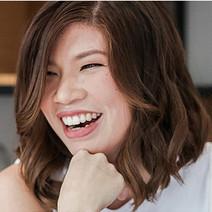 Aryana Signature Facial With Pristine Diamond Peel Microdermabrasion by Aryana International Aesthetic Center