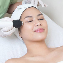 OxyGeneo® Super Facial by DermHQ