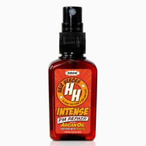 Hair heroes intense pm repair
