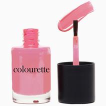 ColourTint Intense Blend Lip and Cheek Oil (8ml) by Colourette