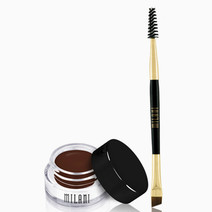 Stay Put Brow by Milani