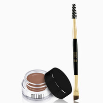 Stay Put Brow by Milani in Soft Brown