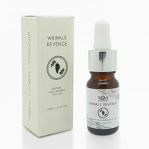Wrinkle Revenge by V&M Naturals in