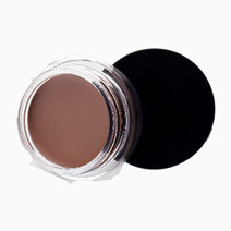 Amc brow liner gel 15