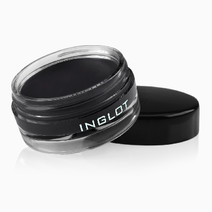 AMC Eyeliner Gel Matte by Inglot