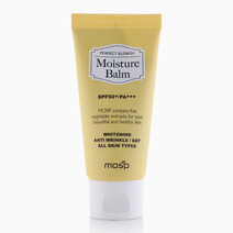 Perfect Blemish Moisture Balm SPF50+/PA+++ by MOSP