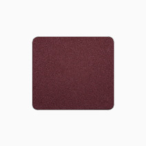 Eye Shadow Pearl Square (452) by Inglot