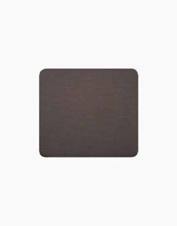Eye Shadow Matte Square by Inglot