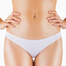 Bikini Diode Laser by Skin & Body by MEDICard