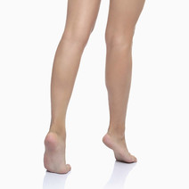 Diode Laser (Full Leg) by DermHQ