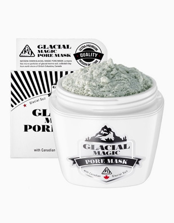 Glacial Magic Pore Mask by Neogen